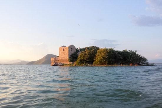 lake-skadar-montenegro-grmozur-island