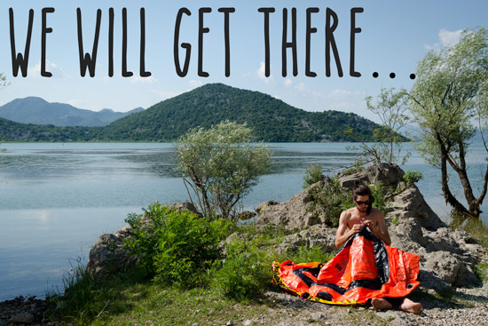 lake-skadar-montenegro-inflatable-boat