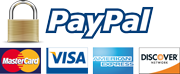 payments-accepted-200px