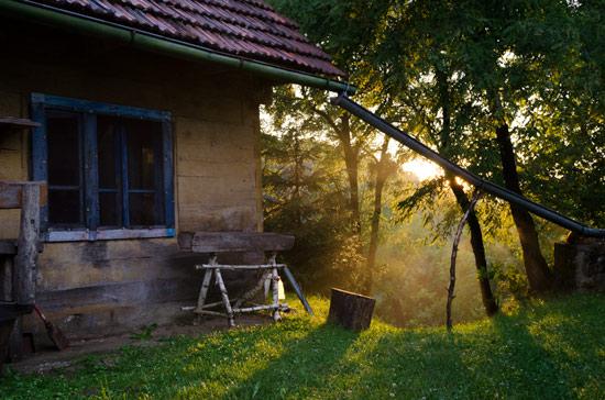 croatia-by-campervan-countryside