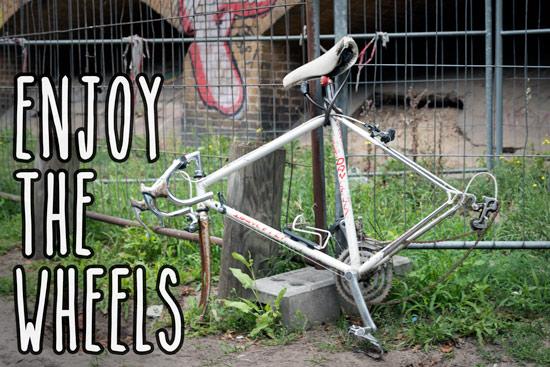 exploring-berlin-bike-thief