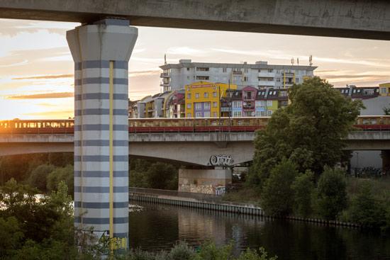 exploring-berlin-scruffy