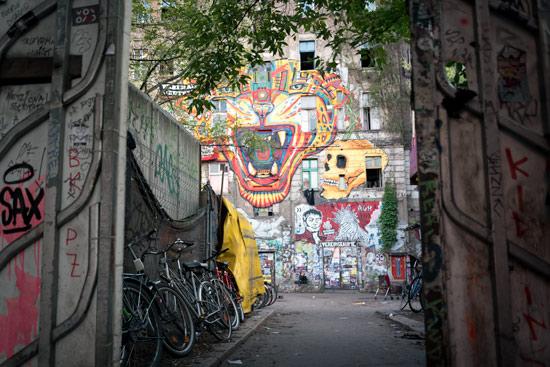 exploring-berlin-squat
