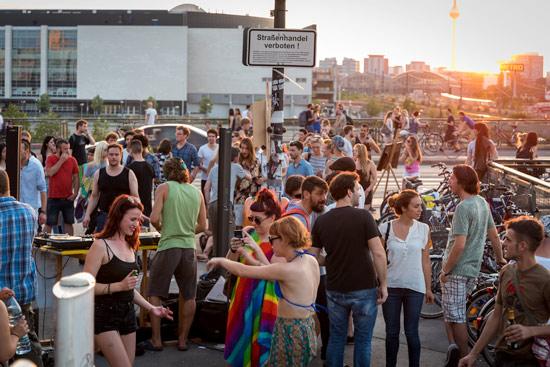 exploring-berlin-street-party