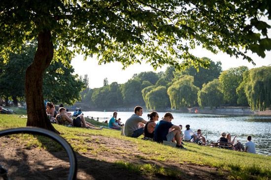 exploring-berlin-summer
