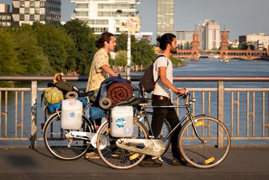 exploring-berlin-travellers-bike
