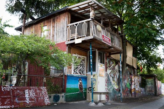 exploring-berlin-tree-house