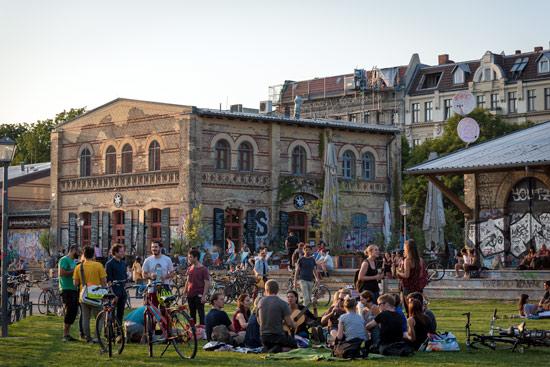 exploring-berlin-weekday-park