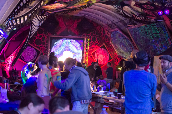 freqs-of-nature-festival-art-chill-room