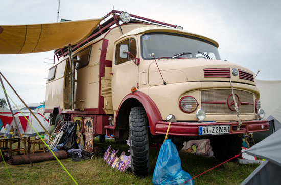 freqs-of-nature-festival-old-mercedes-truck