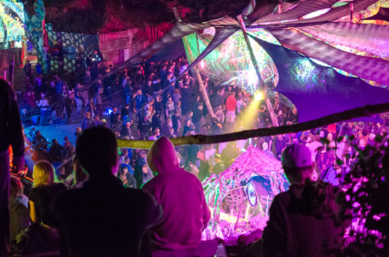 freqs-of-nature-festival-stage