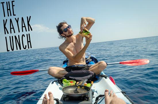 kayak-lunch-sandwich