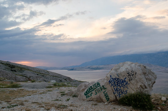 pag-island-croatia-tagged-rock