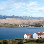 Pag island, Croatia – in 6 photos