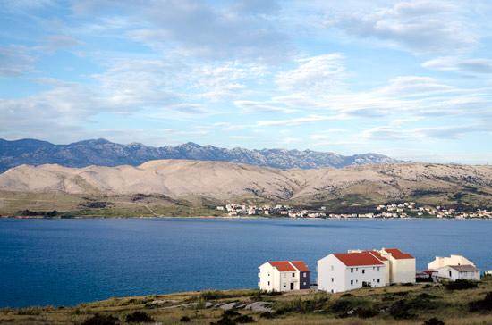 pag-island-croatia-velebit