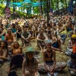 Photos from Samsara Festival Hungary