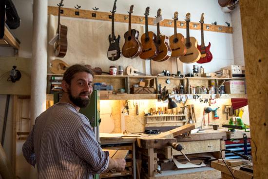 leipzig-christian-guitar-workshop