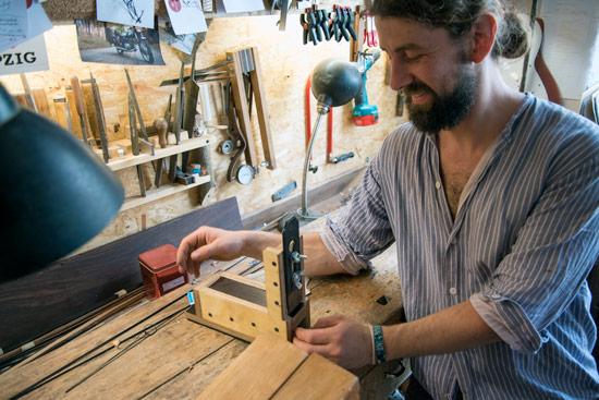 leipzig-guitar-luthier-workshop