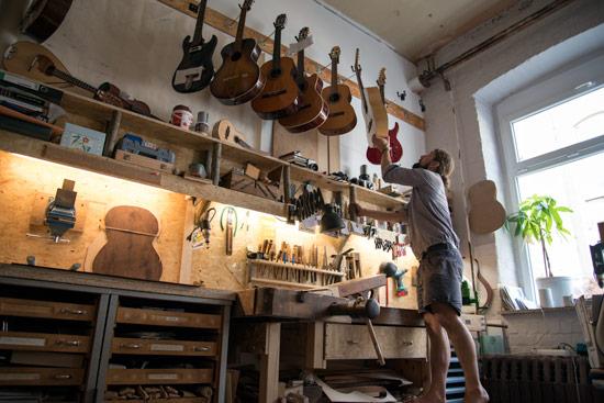 leipzig-guitar-repair