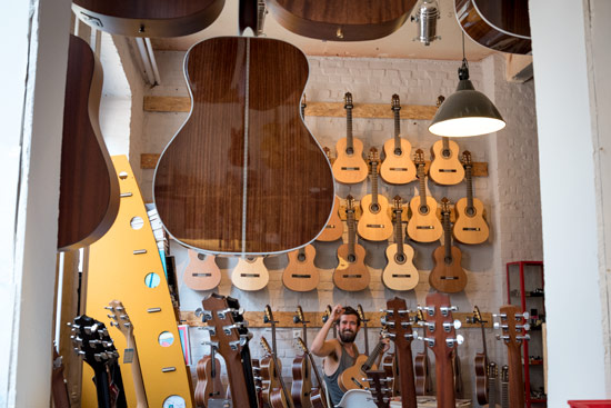 leipzig-guitars