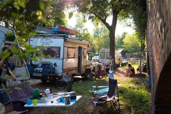 vanlife-berlin-camping-spot