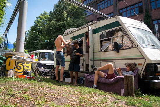 vanlife-berlin-camping