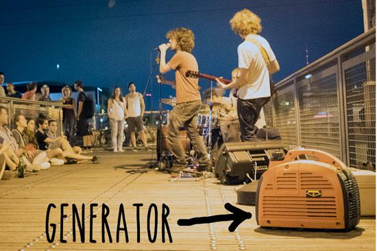 vanlife-berlin-generator