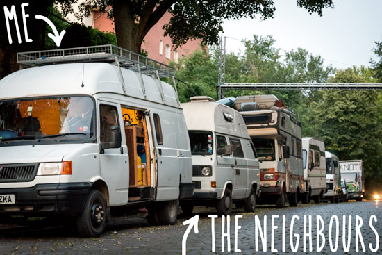 vanlife-berlin-neighbours