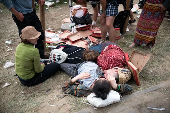 woodstock-poland-2015-camping