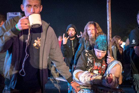 woodstock-poland-2015-punks