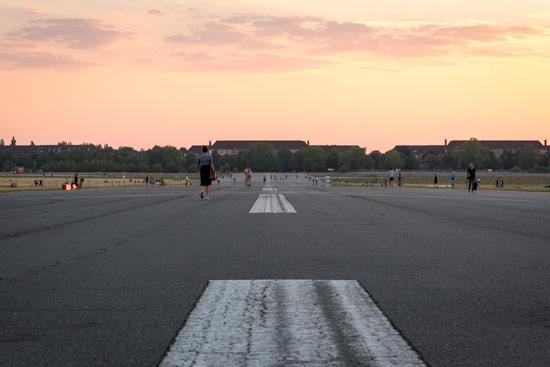 Tempelhof-airport-park-berlin-runway
