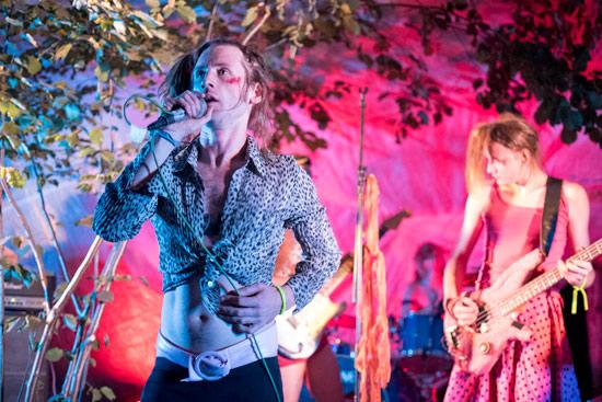 camp-tipsy-berlin-party-band