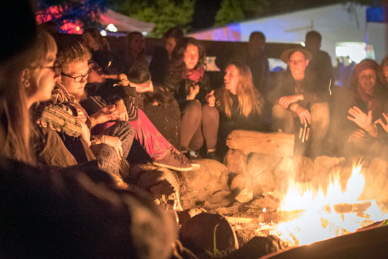 camp-tipsy-berlin-party-fire