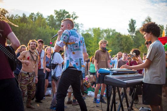 camp-tipsy-berlin-party-ska-band