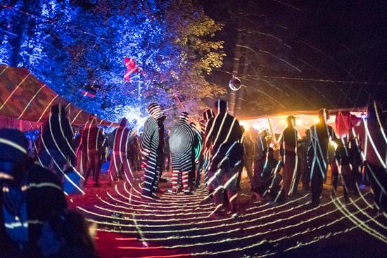 camp-tipsy-berlin-party-spiral-light
