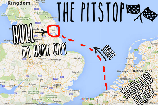 vanlife-uk-map-pitstop