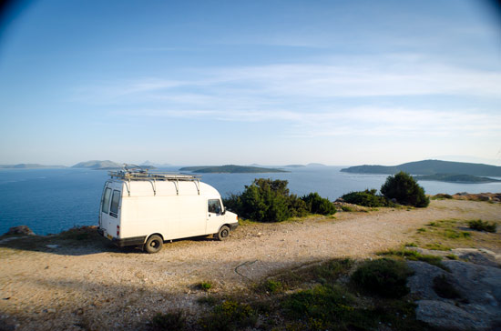 living-and-travelling-europe-diy-campervan-summer-2015-10