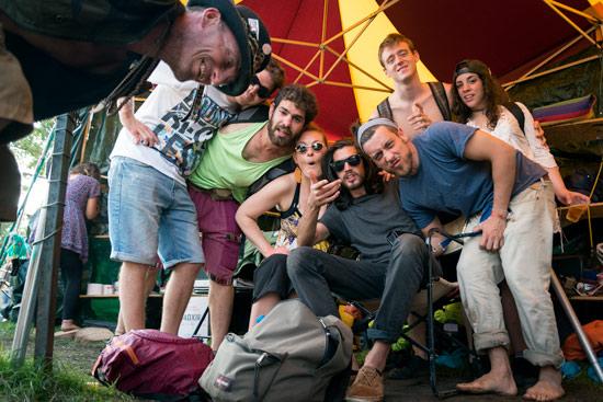 living-and-travelling-europe-diy-campervan-summer-2015-14