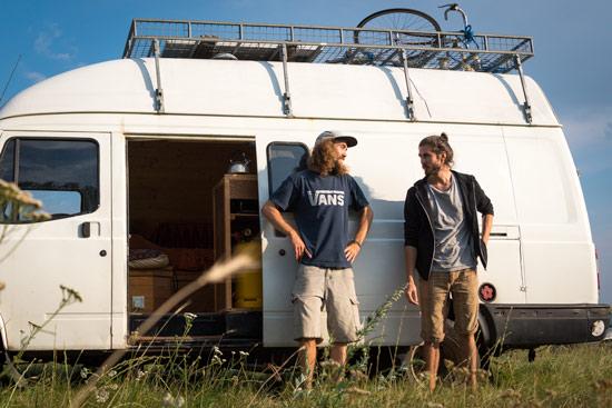 living-and-travelling-europe-diy-campervan-summer-2015-18