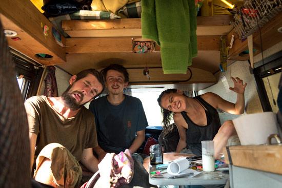 living-and-travelling-europe-diy-campervan-summer-2015-2