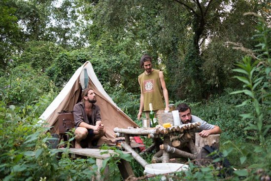 living-and-travelling-europe-diy-campervan-summer-2015-23