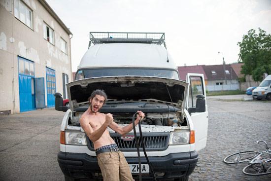 living-and-travelling-europe-diy-campervan-summer-2015-24