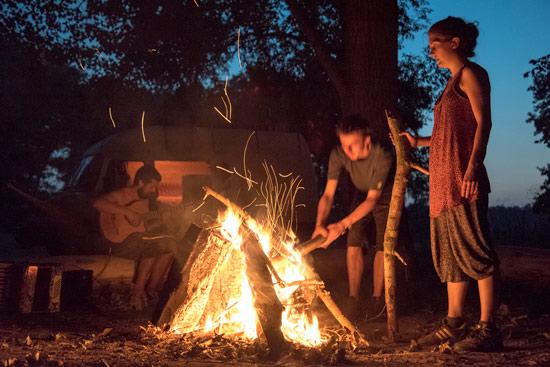 living-and-travelling-europe-diy-campervan-summer-2015-29