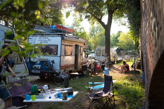 living-and-travelling-europe-diy-campervan-summer-2015-35