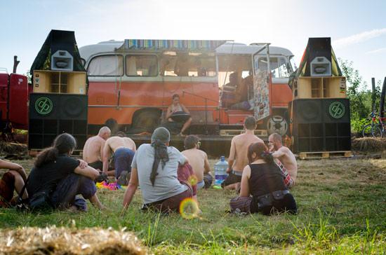 living-and-travelling-europe-diy-campervan-summer-2015-37
