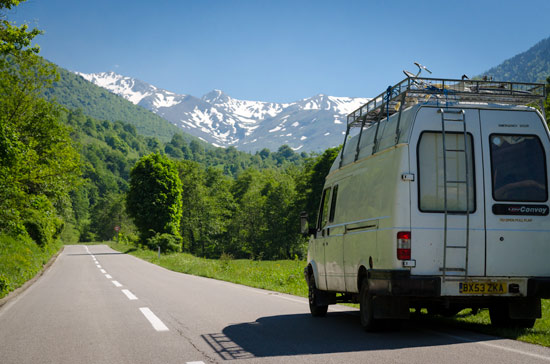 living-and-travelling-europe-diy-campervan-summer-2015-47