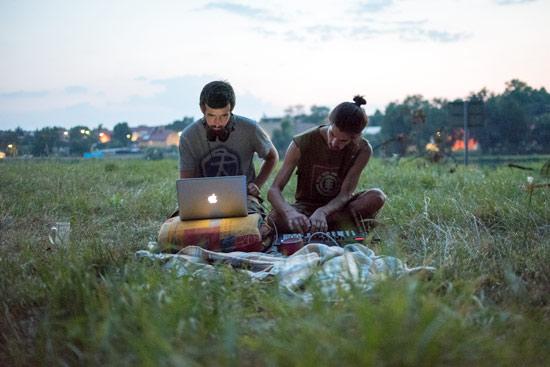 living-and-travelling-europe-diy-campervan-summer-2015-5