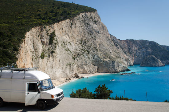 living-and-travelling-europe-diy-campervan-summer-2015-52