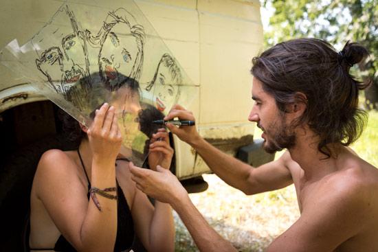 living-and-travelling-europe-diy-campervan-summer-2015-7
