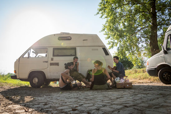 living-and-travelling-europe-diy-campervan-summer-2015-8
